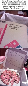 pizza box instructions (14)
