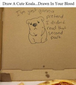 pizza box instructions (15)