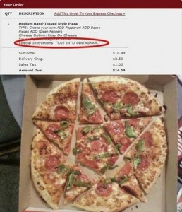 pizza box instructions (17)