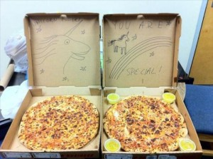 pizza box instructions (9)