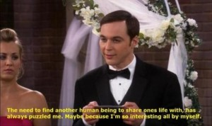 sheldon cooper, funny