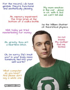 sheldon-cooper-quotes
