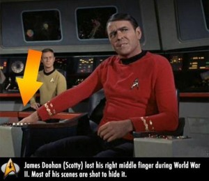 star trek facts (1)