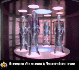 star trek facts (10)
