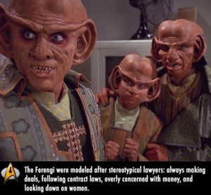 star trek facts (11)