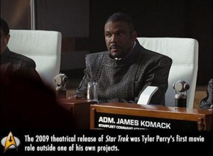 star trek facts (13)