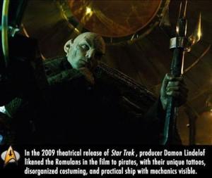 star trek facts (14)