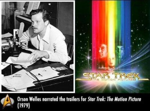 star trek facts (16)