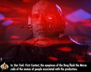 star trek facts (17)