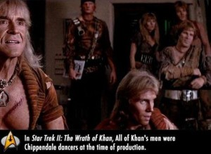 star trek facts (18)