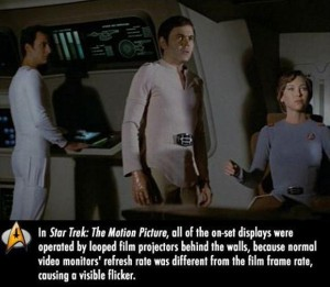 star trek facts (19)