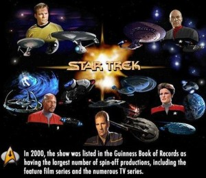 star trek facts (2)
