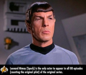 star trek facts (4)