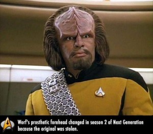star trek facts (5)