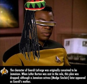star trek facts (6)