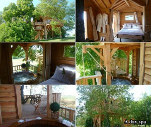 tree houses, dumpaday (5)