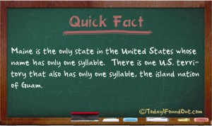 united-states-facts