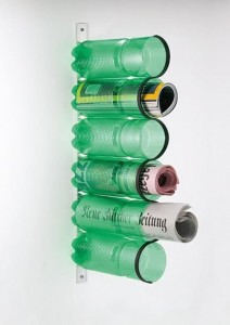 uses for plastic bottles 17