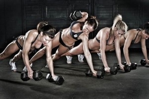 women fitness, dumpaday (1)