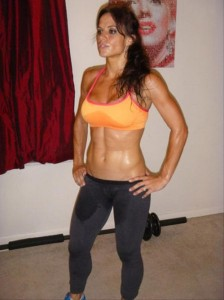 women fitness, dumpaday (10)