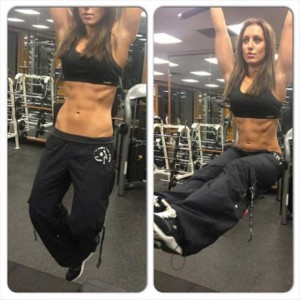 women fitness, dumpaday (14)