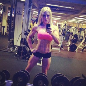 women fitness, dumpaday (15)