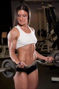 women fitness, dumpaday (20)
