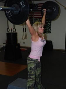 women fitness, dumpaday (21)