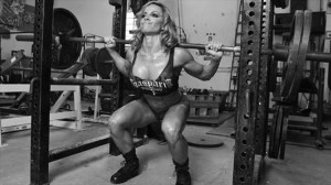 women fitness, dumpaday (28)