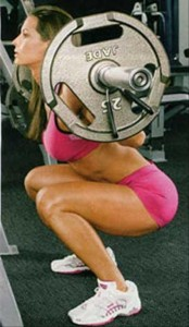 women fitness, dumpaday (30)