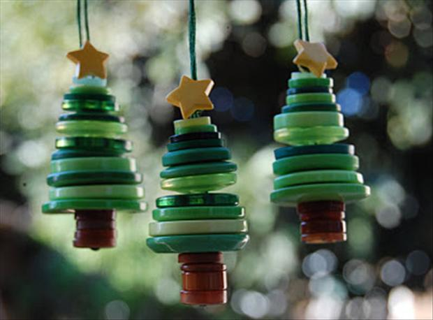 ideas for christmas crafts - photo #1