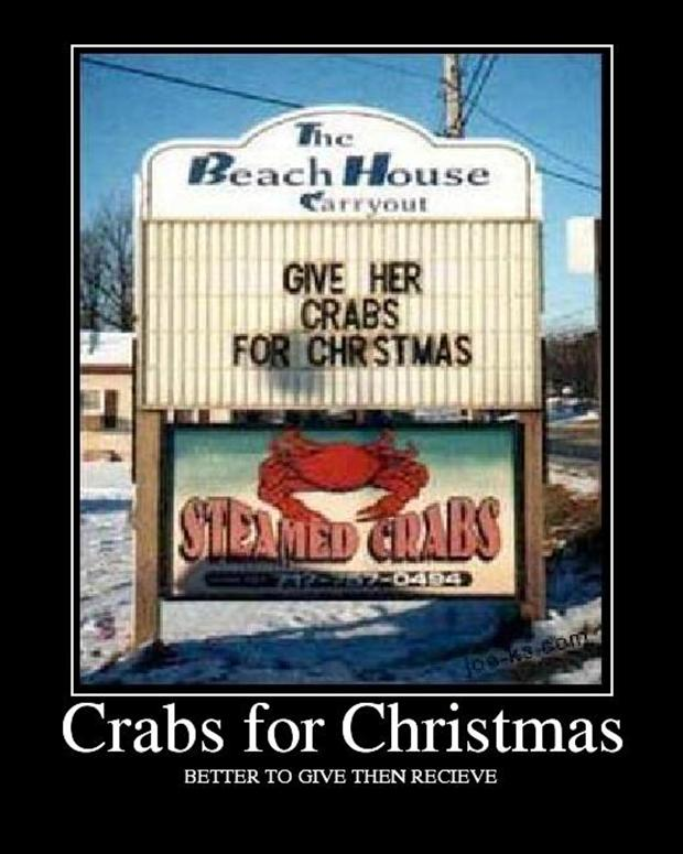 with funny christmas demotivational posters 35 pics funny pictures