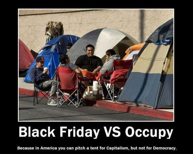 Black Friday Funny Pictures 18 Dump A Day