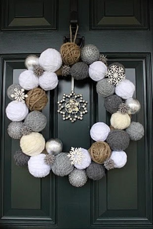 New Christmas Craft Ideas Part - 33: Tagged ...