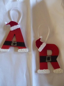 christmas craft ideas (9)