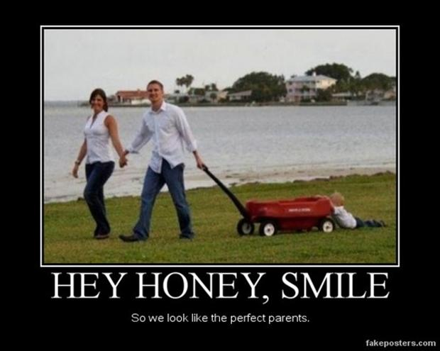demotivational-posters-funny-pictures-27.jpg