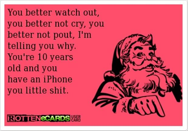 Funny Christmas Quotes For Facebook bigking keywords and pictures