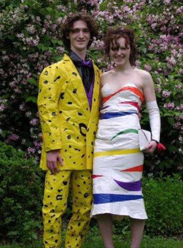 Return to funny prom pictures 52 pics