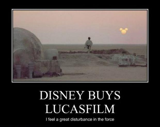 star wars images funny - photo #21