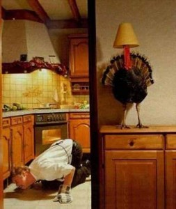 funny thanksgiving pictures (12)