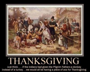 funny thanksgiving pictures (13)
