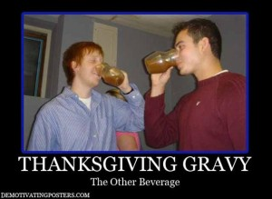 funny thanksgiving pictures (27)