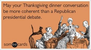 funny thanksgiving pictures (6)