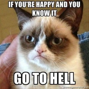 if-you-are-happy-and-you-know-it-grumpy-cat-go-to-hell-funny-300x300
