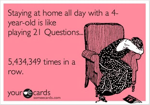 Quotes About Stay at Home Mom Stay at Home Mom Funny 21