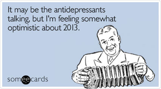 ... funny-pictures/funny-new-years-resolutions-24-pics/attachment/funny