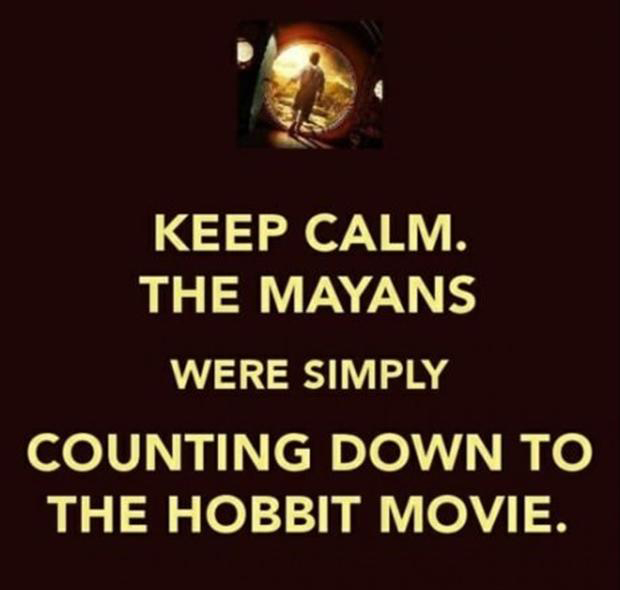 a keep calm mayans funny quotes dump a day