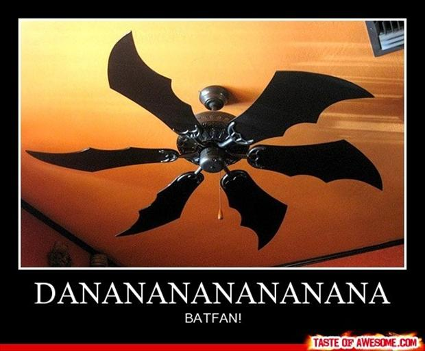 batfan, funny batman movie pictures - Dump A Day