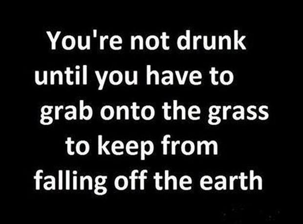 Quotes Funny Images Pictures 2013: Drunk Quotes Funny
