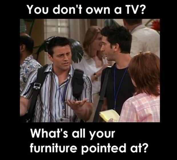 Friends Funny Quotes Tv Show: Friends Tv Show, Funny Quotes